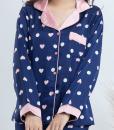 bo_pyjama_lua_mem_quan_dai_tay_dai_z1001__1_