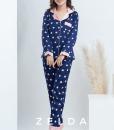 bo_pyjama_lua_mem_quan_dai_tay_dai_z1001__2_