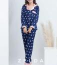 bo_pyjama_lua_mem_quan_dai_tay_dai_z1001__2__thumb