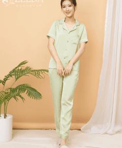bo_pyjama_lua_tam_quan_dai_coc_tay_pz1009