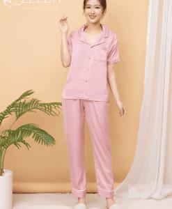 bo_pyjama_lua_tam_quan_dai_coc_tay_pz1012