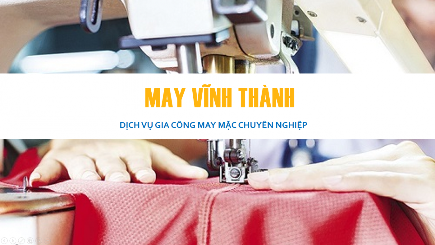 May đồ bộ mặc nhà tại Bắc Ninh