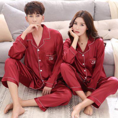 bộ pijama tại Hà Nội