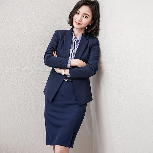 Mua đồng phục giáo viên mầm non tại Hà Nội ở đâu đẹp?