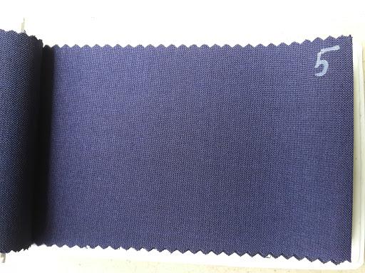 Vải may quần học sinh chất lượng- Vảicashmere