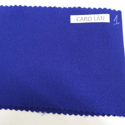 Vải Carolan mềm mịn