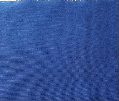 Vải kaki pe để may quần đồng phục cho học sinh