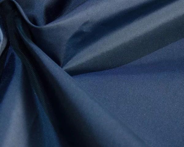 Kate Ford SG Oxford 65/35 sợi được pha trộn 65% polyester và 35%, ít bị xù lông