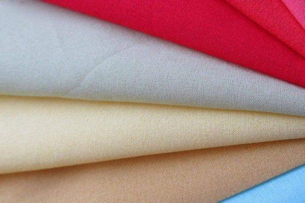Vải Poplin - áo sơ mi nam giá rẻ tại Hà Nội