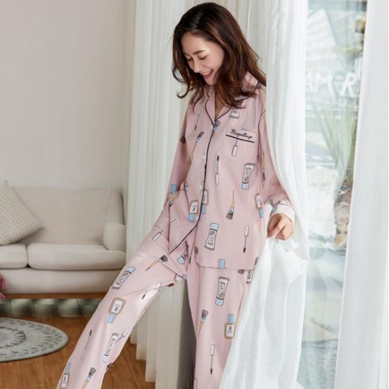 Đồ bộ mặc ở nhà tại Bắc Ninh siêu xinh cho nàng