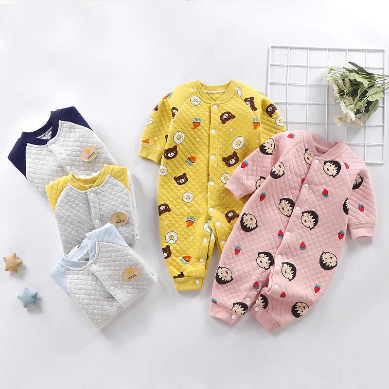 Đồ bộ pijama màu đông cho trẻ