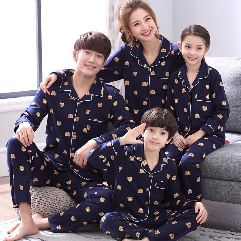 Các kiểu pijama đẹp tại Bắc Ninh màu tím than
