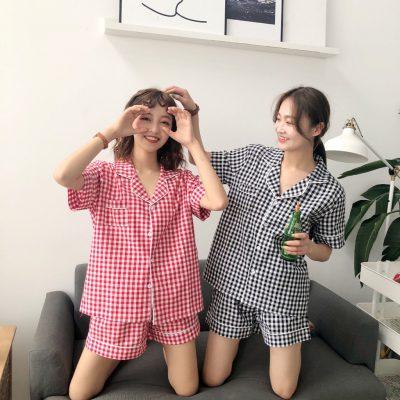 Đồ bộ pijama tại Bắc Ninh