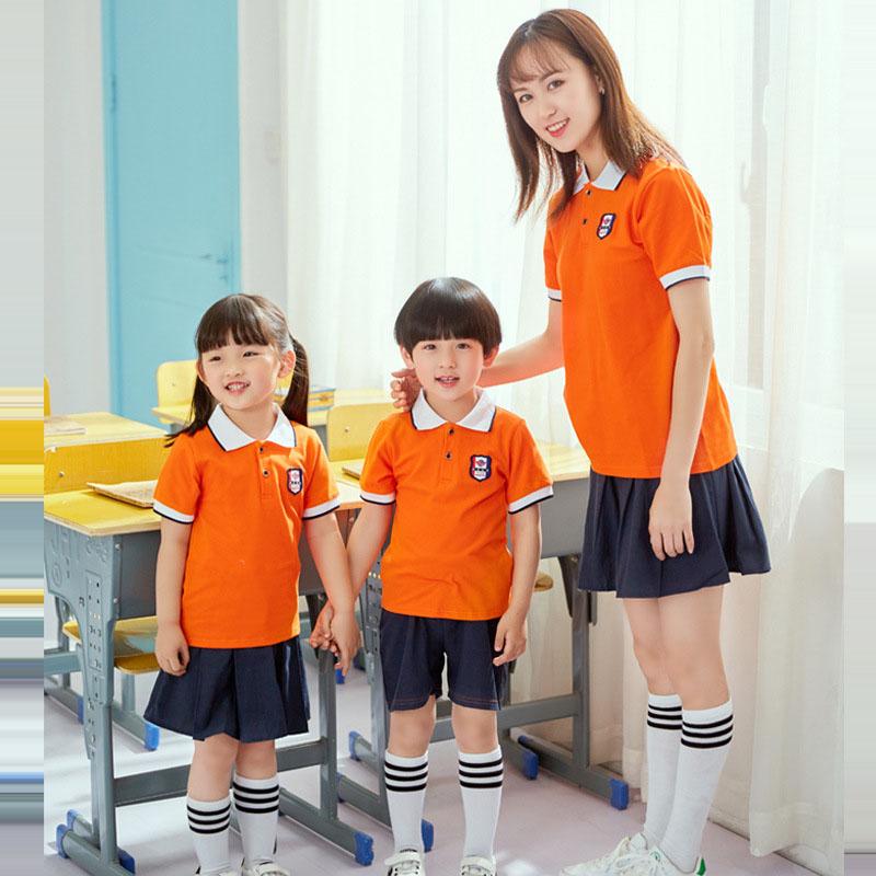 Kiểu áo đồng phục cô giáo mầm non