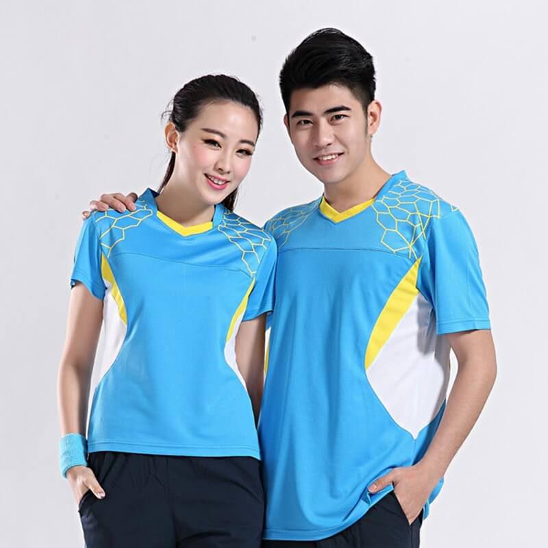 quần áo thể thao học sinh