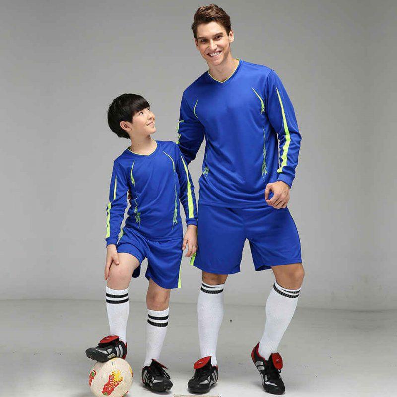 đồng phục thể dục học sinh mua ở đâu