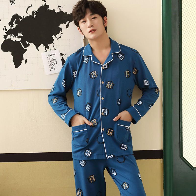 Pijama dài tại Bắc Ninh đẹp