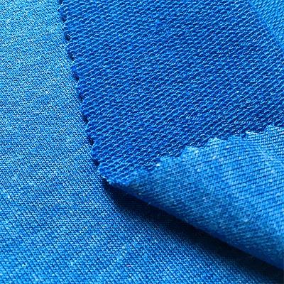 Vải cotton 85/15