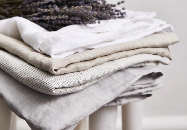 Vải tôn là gì? Loại vải có tên gọi khác là vải lanh, mềm mịn