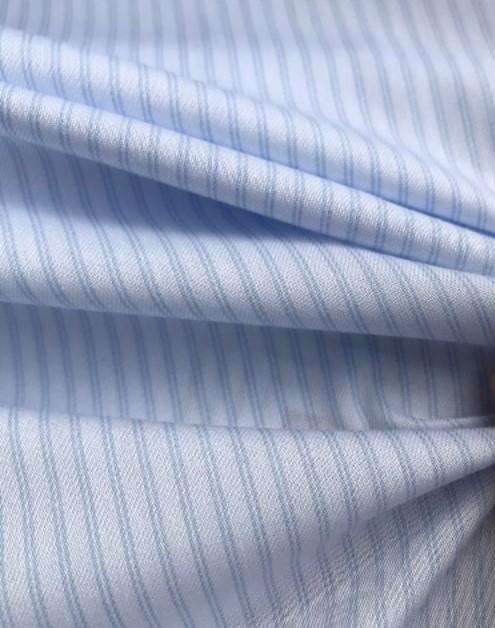 Vải kate Nhật là vải gì?