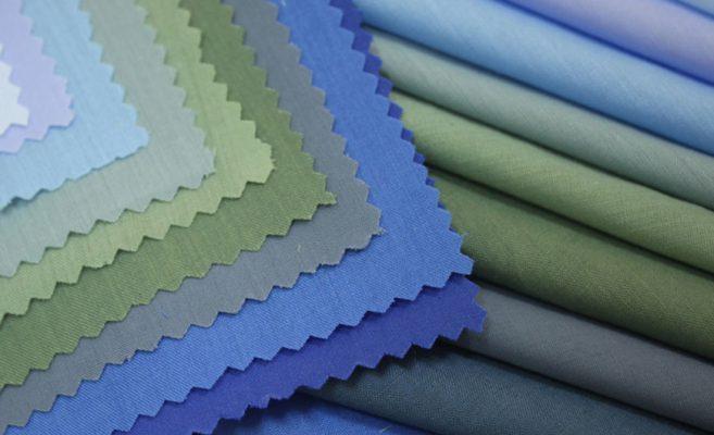 chất vải kate là vải gì