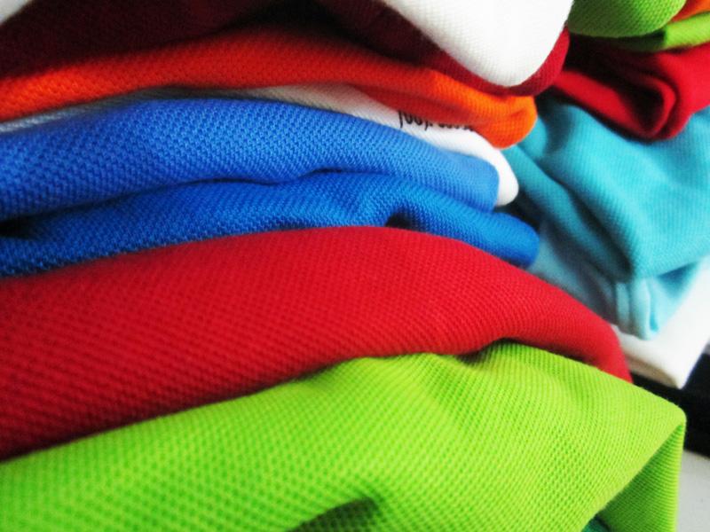 Chất vải kate Hàn là như thế nào? Loại vải có khả năng giữ form dáng tốt, ít nhăn