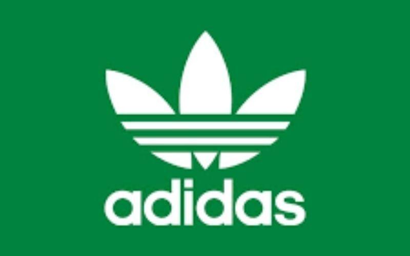 Các loại quần áo trong tiếng anh - Adidas