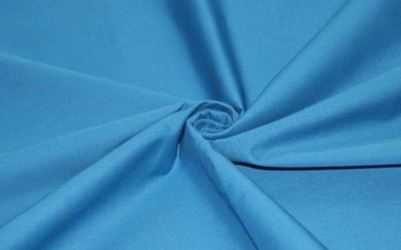 Vải lanh (Linen)