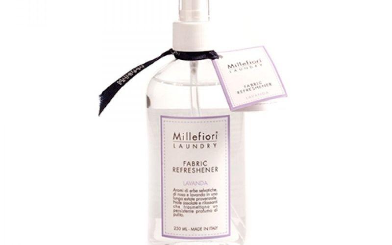Cascate millefiori - xịt thơm vải