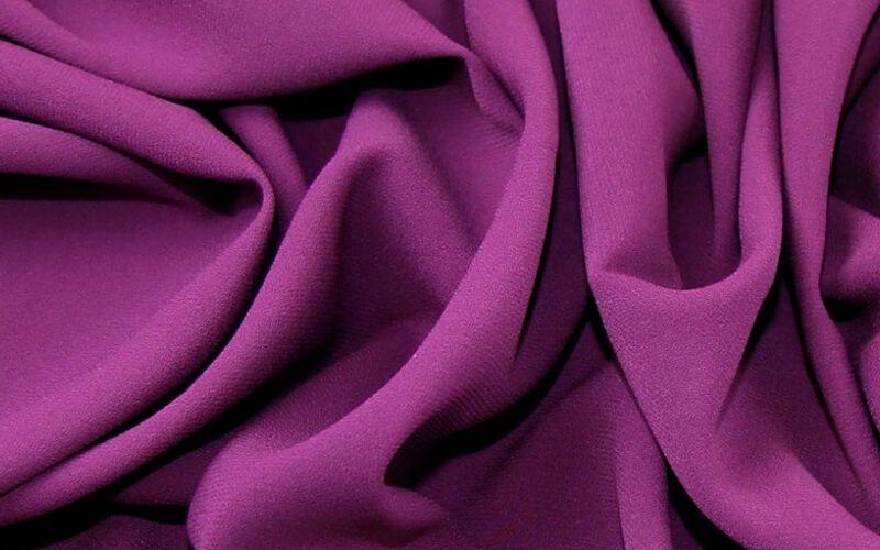 Vải Polyester (PE)