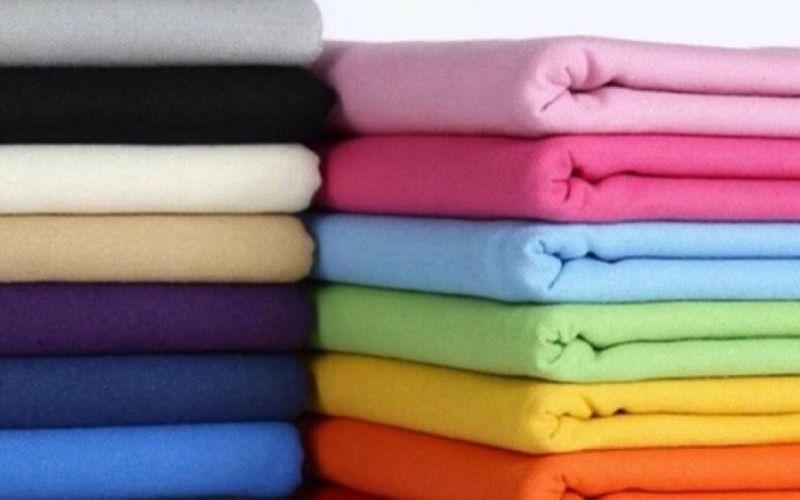 Cotton tici là gì? Vải Cotton tici là vải gì?